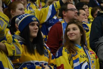 Kam v neděli  5. dubna 2020 za sportem? Dívejte se na televizní archívní hokej a hýbejte se!