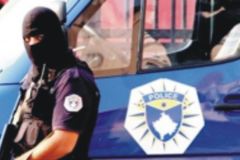 """Balkán: Evropský """"sud prachu"""" stále připravuje mnohá překvapení"""